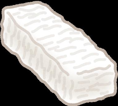 角寒天 カンテン 糖質0